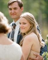 callie-eric-wedding-ceremony-368-s112113-0815.jpg