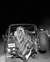 callie-eric-wedding-getaway-5478-s112113-0815.jpg