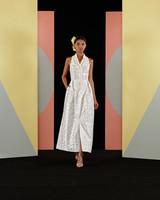 charlie-brear-2017-wedding-dresses-selva-0616.jpg
