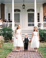 children-blaine-carson-wedding-276-mwds110873.jpg