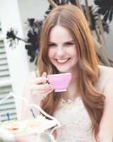 claire-thomas-bridal-shower-pink-tea-cup-0215.jpg