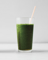 clean-slate-juice-green-machine-smoothie-0115.jpg