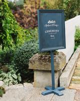 craig-andrew-wedding-signage-345-s111833-0215.jpg