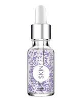 customize-beauty-skin-inc-licorice-serum-0415.jpg