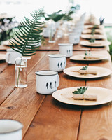 danielle adam wedding tablescape