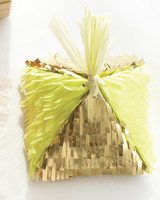 diy-bridal-shower-favors-fringe-box-sp11-0515.jpg