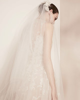illusion lace elie saab wedding dress spring 2018