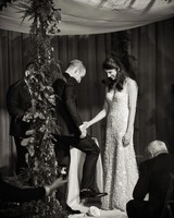 emily-josh-wedding-ceremony-0123-s112719-0216.jpg