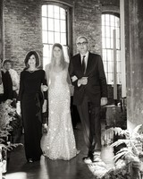 emily-josh-wedding-entrance-0107-s112719-0216.jpg