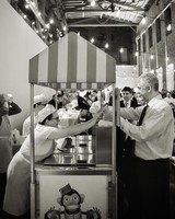 emily-josh-wedding-icecream-0220-s112719-0216.jpg