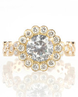 erica_courtney_18k_gold_cristina_diamond_ring.jpg