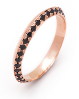 eternity-bands-black-diamonds-digby-iona-0515.jpg