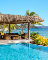 figi island hotels kokomo private island