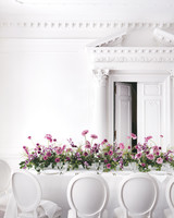 flowers-centerpiece-doors-shot-5-0394-d111961.jpg