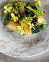 foodie-honeymoon-restaurant-at-meadowood-1115.jpg