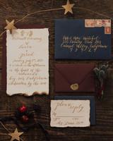 fourth of july wedding ideas carol oliva