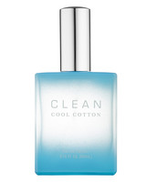 fragrances-summer-2014-clean-cool-cotton-0714.jpg