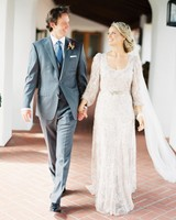 ginny-andrew-wedding-couple-0327-s112676-0216.jpg