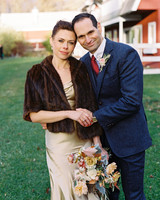 hanna-jimm-wedding-couple-film43-s111413-0814.jpg