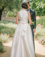 hanna-stephen-wedding-dress-0396-s111737-0115.jpg