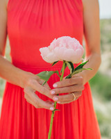 hanna-stephen-wedding-peony-0605-s111737-0115.jpg