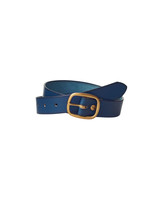 in-love-with-goose-barnacle-blue-leather-belt.jpg