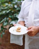 irby-adam-wedding-appetizers-221-s111660-1014.jpg