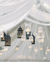 jennifer-canute-lanterns-003747-017-wds110285.jpg