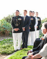 jess-clint-wedding-groomsmen-358-s111420-0814.jpg