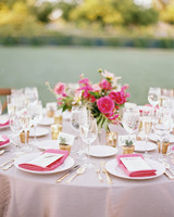 jessejo-daniel-wedding-table-429-s112302-1015.jpg