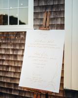 jocelyn-graham-wedding-menu-1125-s111847-0315.jpg