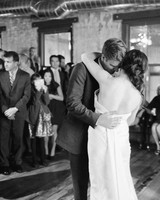 kate-joe-wedding-firstdance-0539-s111816-0215.jpg