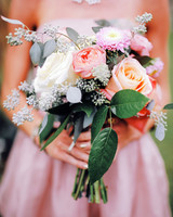 katie-brian-wedding-bouquet-3215-s111885-0515.jpg
