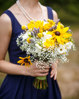 kristel-austin-wedding-bouquet-11-s11860-0415.jpg