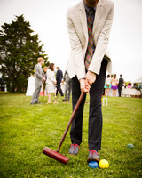 kristel-austin-wedding-croquet-27-s11860-0415.jpg