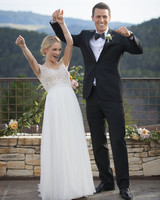 kristin-chris-wedding-couple-327-s112398-0116.jpg