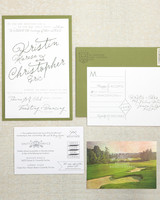 kristin-chris-wedding-invite-501-s112398-0116.jpg