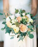 Lauren Ollie Wedding Bouquet 067 S111895 0515 Jpg