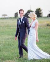 leah-michael-wedding-couple-1776-s111861-0515.jpg