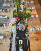 lilly-carter-wedding-table-00569-s112037-0715.jpg