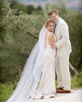 lindsay-andy-wedding-couple-4221-s111659-1114.jpg