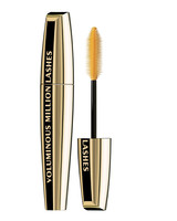 loreal-voluminous-million-lashes-mascara-0314.jpg