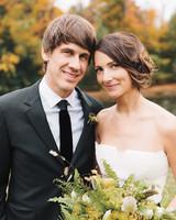 lr-chelsa-dennis-wed-bride-groom-435-ds111142.jpg
