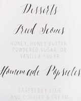 mackenzie-boman-wedding-menu-187-s112693-0316.jpg