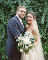 mackenzie-ian-wedding-couple-012-s112461-0116.jpg