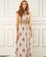 maria korovilas wedding dress spring 2017 high neck sleeveless
