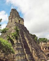 mayan-ruins-istock-000006557931-large-s112566.jpg