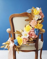 mchair-decor-marked-with-flowers-0225-d112701.jpg