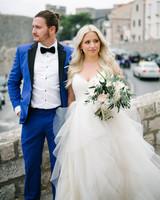 melissa-mike-wedding-couple-0123-s112764-0316.jpg