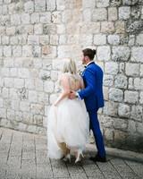 melissa-mike-wedding-couple-0125-s112764-0316.jpg